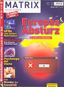 Cover: https://exlibris.azureedge.net/covers/9783/8953/9875/9/9783895398759xl.jpg
