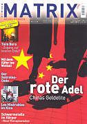 Cover: https://exlibris.azureedge.net/covers/9783/8953/9888/9/9783895398889xl.jpg