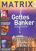 Cover: https://exlibris.azureedge.net/covers/9783/8953/9890/2/9783895398902xl.jpg