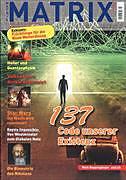 Cover: https://exlibris.azureedge.net/covers/9783/8953/9958/9/9783895399589xl.jpg