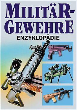 Cover: https://exlibris.azureedge.net/covers/9783/8955/5075/1/9783895550751xl.jpg