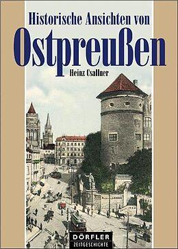 Cover: https://exlibris.azureedge.net/covers/9783/8955/5167/3/9783895551673xl.jpg