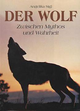 Cover: https://exlibris.azureedge.net/covers/9783/8955/5275/5/9783895552755xl.jpg
