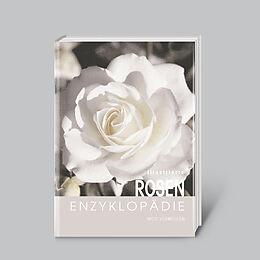 Cover: https://exlibris.azureedge.net/covers/9783/8955/5350/9/9783895553509xl.jpg