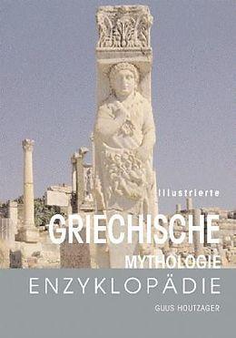 Cover: https://exlibris.azureedge.net/covers/9783/8955/5400/1/9783895554001xl.jpg