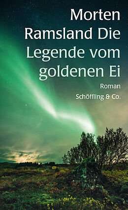 Cover: https://exlibris.azureedge.net/covers/9783/8956/1422/4/9783895614224xl.jpg