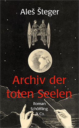Cover: https://exlibris.azureedge.net/covers/9783/8956/1446/0/9783895614460xl.jpg
