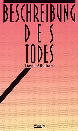 Cover: https://exlibris.azureedge.net/covers/9783/8956/1520/7/9783895615207xl.jpg