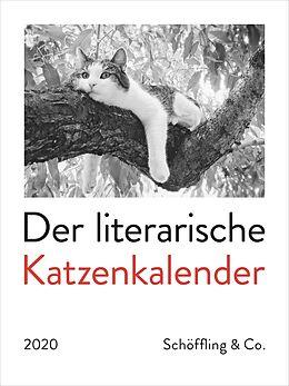 Cover: https://exlibris.azureedge.net/covers/9783/8956/1754/6/9783895617546xl.jpg