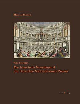 Cover: https://exlibris.azureedge.net/covers/9783/8956/4130/5/9783895641305xl.jpg