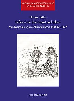Cover: https://exlibris.azureedge.net/covers/9783/8956/4151/0/9783895641510xl.jpg