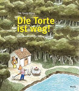 Cover: https://exlibris.azureedge.net/covers/9783/8956/5173/1/9783895651731xl.jpg