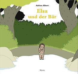 Cover: https://exlibris.azureedge.net/covers/9783/8956/5234/9/9783895652349xl.jpg