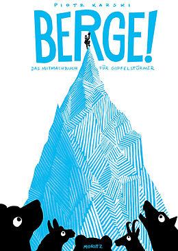 Cover: https://exlibris.azureedge.net/covers/9783/8956/5347/6/9783895653476xl.jpg