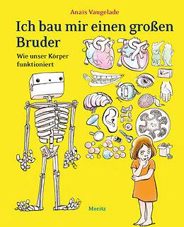 Cover: https://exlibris.azureedge.net/covers/9783/8956/5350/6/9783895653506xl.jpg