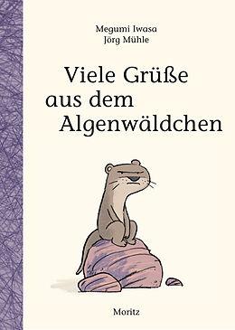 Cover: https://exlibris.azureedge.net/covers/9783/8956/5396/4/9783895653964xl.jpg