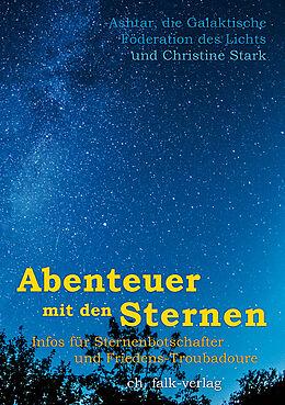 Cover: https://exlibris.azureedge.net/covers/9783/8956/8291/9/9783895682919xl.jpg
