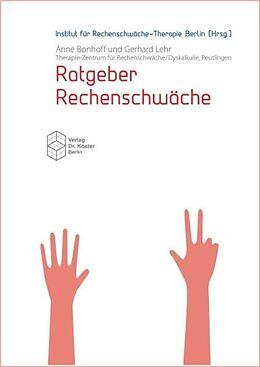 Cover: https://exlibris.azureedge.net/covers/9783/8957/4610/9/9783895746109xl.jpg