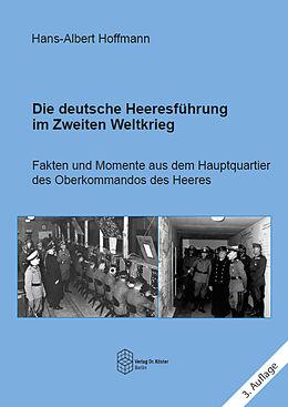Cover: https://exlibris.azureedge.net/covers/9783/8957/4940/7/9783895749407xl.jpg