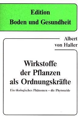 Cover: https://exlibris.azureedge.net/covers/9783/8957/5025/0/9783895750250xl.jpg