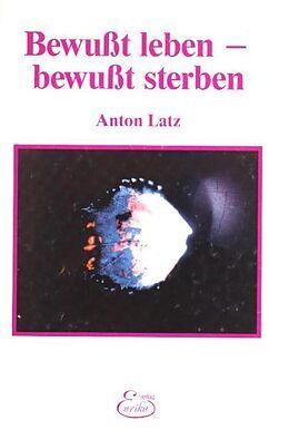 Cover: https://exlibris.azureedge.net/covers/9783/8957/5099/1/9783895750991xl.jpg