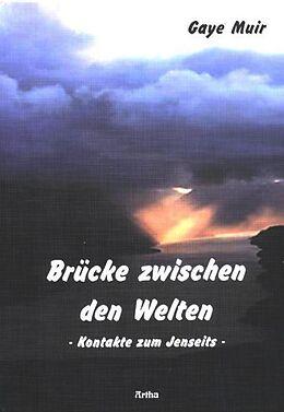 Cover: https://exlibris.azureedge.net/covers/9783/8957/5123/3/9783895751233xl.jpg
