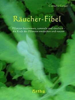 Cover: https://exlibris.azureedge.net/covers/9783/8957/5151/6/9783895751516xl.jpg