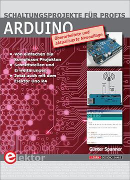 Cover: https://exlibris.azureedge.net/covers/9783/8957/6326/7/9783895763267xl.jpg
