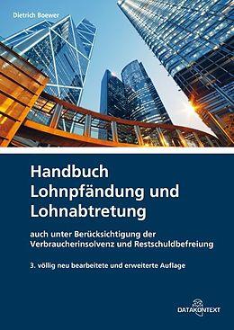 Cover: https://exlibris.azureedge.net/covers/9783/8957/7412/6/9783895774126xl.jpg