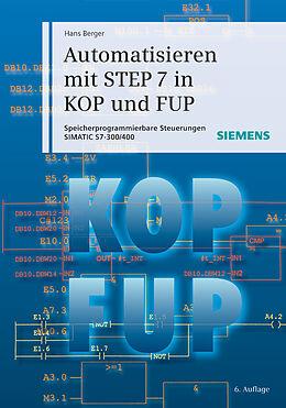 Cover: https://exlibris.azureedge.net/covers/9783/8957/8411/8/9783895784118xl.jpg