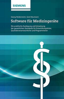 Cover: https://exlibris.azureedge.net/covers/9783/8957/8442/2/9783895784422xl.jpg