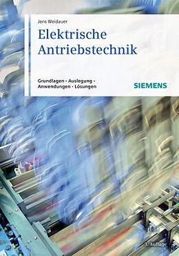 Cover: https://exlibris.azureedge.net/covers/9783/8957/8905/2/9783895789052xl.jpg