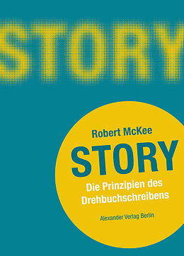 Story [Version allemande]