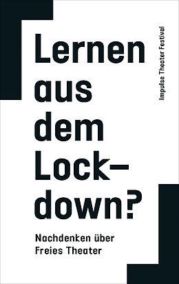 Cover: https://exlibris.azureedge.net/covers/9783/8958/1545/4/9783895815454xl.jpg