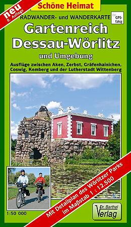 Cover: https://exlibris.azureedge.net/covers/9783/8959/1041/8/9783895910418xl.jpg