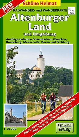 Cover: https://exlibris.azureedge.net/covers/9783/8959/1096/8/9783895910968xl.jpg