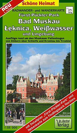 Cover: https://exlibris.azureedge.net/covers/9783/8959/1132/3/9783895911323xl.jpg