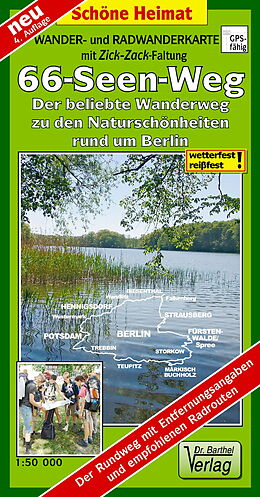 Cover: https://exlibris.azureedge.net/covers/9783/8959/1155/2/9783895911552xl.jpg