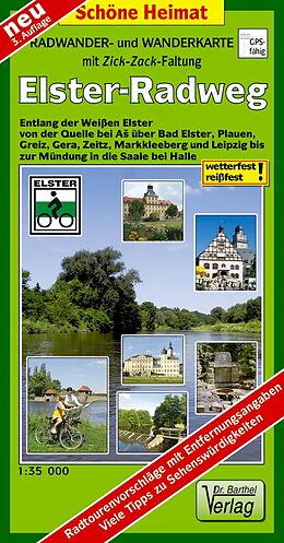 Cover: https://exlibris.azureedge.net/covers/9783/8959/1159/0/9783895911590xl.jpg