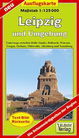 Cover: https://exlibris.azureedge.net/covers/9783/8959/1209/2/9783895912092xl.jpg