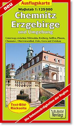 Cover: https://exlibris.azureedge.net/covers/9783/8959/1210/8/9783895912108xl.jpg