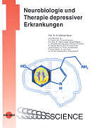 Cover: https://exlibris.azureedge.net/covers/9783/8959/9849/2/9783895998492xl.jpg
