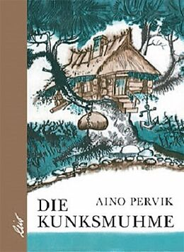 Cover: https://exlibris.azureedge.net/covers/9783/8960/3406/9/9783896034069xl.jpg