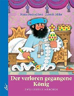 Cover: https://exlibris.azureedge.net/covers/9783/8960/3432/8/9783896034328xl.jpg