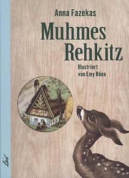 Cover: https://exlibris.azureedge.net/covers/9783/8960/3433/5/9783896034335xl.jpg