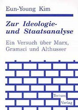 Cover: https://exlibris.azureedge.net/covers/9783/8960/8910/6/9783896089106xl.jpg