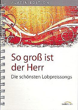 Cover: https://exlibris.azureedge.net/covers/9783/8961/5435/4/9783896154354xl.jpg