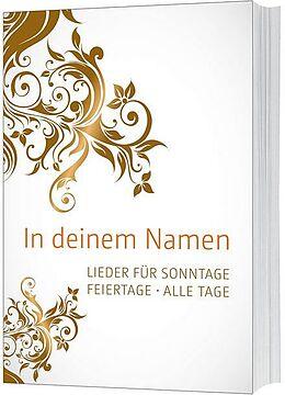 Cover: https://exlibris.azureedge.net/covers/9783/8961/5461/3/9783896154613xl.jpg