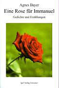 Cover: https://exlibris.azureedge.net/covers/9783/8962/1210/8/9783896212108xl.jpg