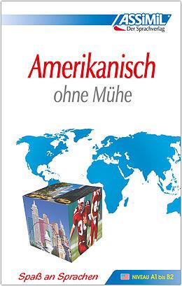 Cover: https://exlibris.azureedge.net/covers/9783/8962/5005/6/9783896250056xl.jpg